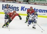 Modo-Leksand (Hockey)