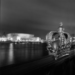 Kungliga slottet