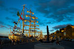 The Tall Ship's Races