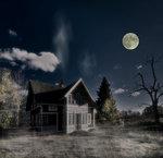 Andarnas hus