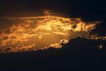 Konst från himlen 3
