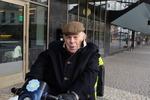 F d Vice ordf i Fotografiska Föreningen