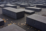 Holocaust-minnet