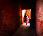 Marrakech III