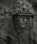 USMC 1945