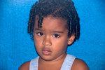 Min brasilianska Guddotter