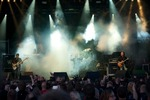 Magnum - Falu rockstad 2013