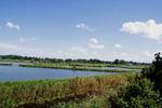 Landskap-Folkesta