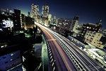 Metropolitan Expressway 5, Ikebukuro Route