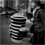 Önskas det en kopp kaffe till ciggen?