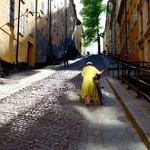 Brännkyrkagatan, Stockholm