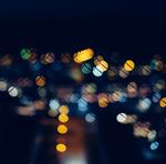 Nattljus