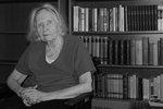 Får alla böcker plats på äldreboendet?