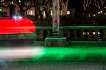 Röd-grön röra