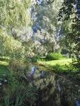 Vid Lötsjön
