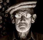 Man i Gilgit