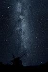 Tidevarv i universum