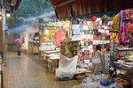 Oväder i Hongkong