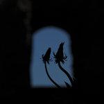 Månstorps gavlar, Skåne