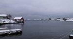 Bergen (Norge)