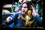 Ozzy Osbourne har fått lite sämre hörsel på äldre dar.