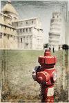 Italien – Pisa