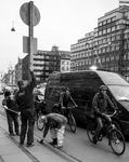 Köpenhamn #1