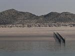 Beach, Terenuzen