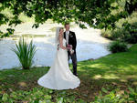 """Hög tid för bröllop (Tävlingsbidrag i """"Högtider"""")"""