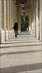 Palais Royale , Arcade