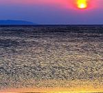 Gyllene hav