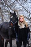 Emelie & Noreeno