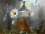 Nytt liv i gammalt glas