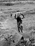 Downhill i Alebacken #2