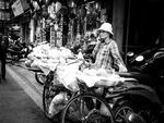 Hanoi-33.jpg