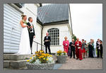 Bröllop1 Bild6