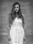 Portrait#009