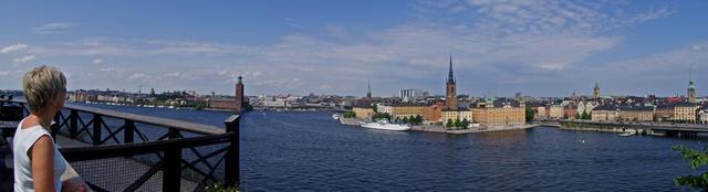 Panorama-över-Riddarfjärden-2003