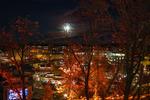 Liseberg fullmåne