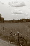 Cykeltur 2