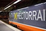 Hector Rail Class 141