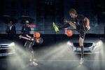 Grabben & Jag - Soccer Daddy IV