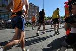 StockholmMarathon 2009