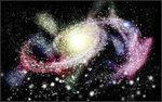 Bara en Galax