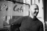 Ris Café, Rom