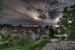 Gotland4