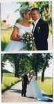 Bröllop4 Bild2