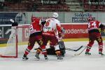 Pettersson mål