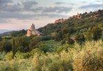 Montepulciano I