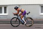 Karlstad triathlon